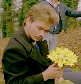 Watch and share River Phoenix GIFs and My Gif GIFs on Gfycat