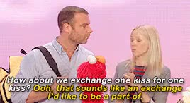 Watch life is an incredibly difficult thing life is an incredibly  GIF on Gfycat. Discover more hollywood, hollywood couple, liev schreiber, love, lsgifset, mine, naomi and liev, naomi watts, nwgifset, real life couple, real life otps, rl otps, rlotps, they are soo good looking together omg GIFs on Gfycat
