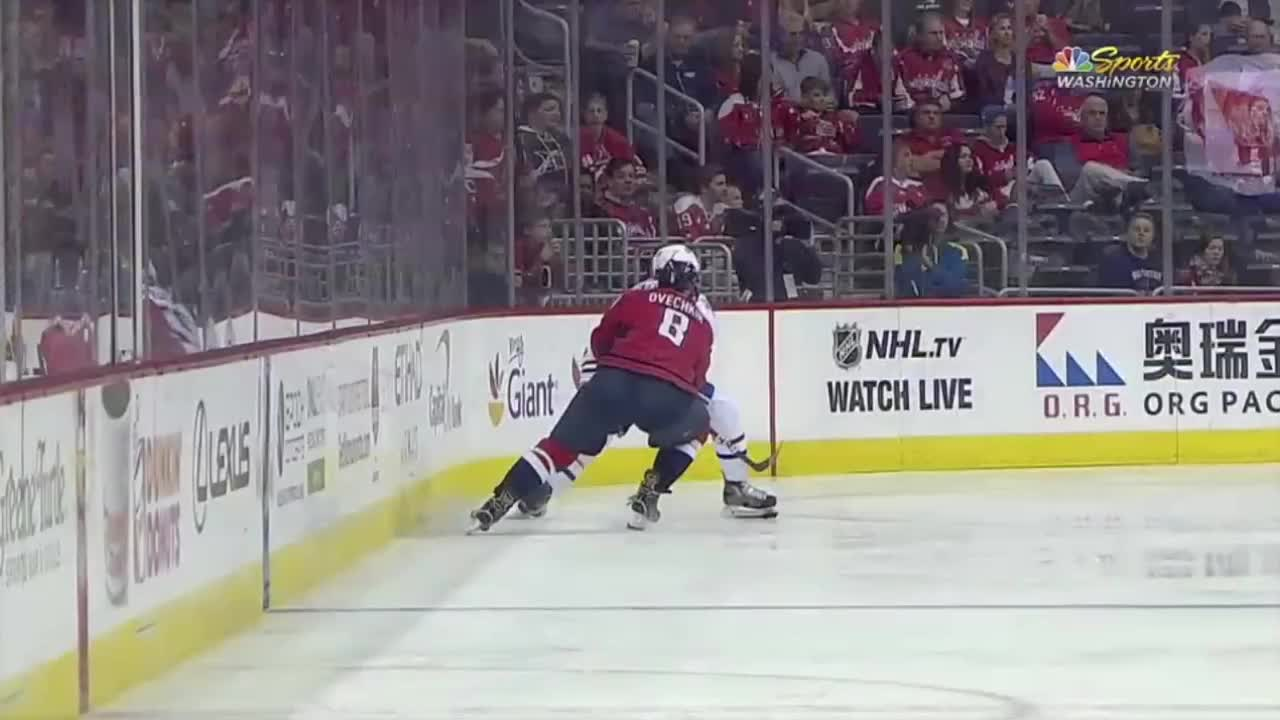 habs-penalty2 GIFs