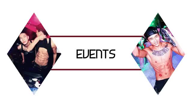 Watch and share Events Header 619 animated stickers on Gfycat