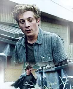 Watch easy rider GIF on Gfycat. Discover more ***edit, carl gallagher, debbie gallagher, fiona gallagher, gallaghers, ian gallagher, liam gallagher, lip gallagher, shameless, shameless us GIFs on Gfycat