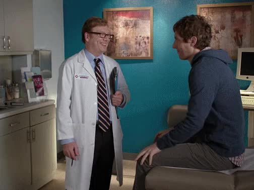 Watch and share Thomas Middleditch GIFs and Celebs GIFs on Gfycat