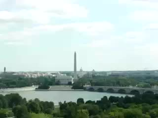 Watch and share Timelapse GIFs and Potomac GIFs on Gfycat