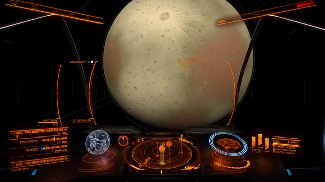 Watch and share Elite Dangerous GIFs by stiltonninja on Gfycat