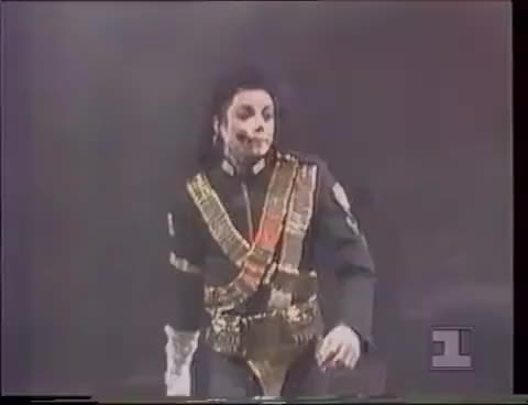 Watch and share Michael Jackson GIFs and Slide GIFs on Gfycat