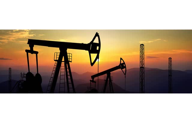 Watch and share Texas Oil Well Investments GIFs by usenergyassets on Gfycat