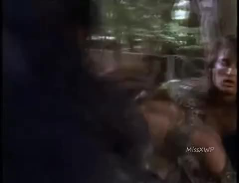 Watch Headbutt GIF on Gfycat. Discover more Xena GIFs on Gfycat