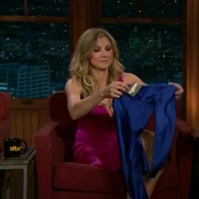 Watch this sarah chalke GIF on Gfycat. Discover more Celebs, SarahChalke, celebs, gentlemanbonersgifs, sarah chalke, sarahchalke GIFs on Gfycat