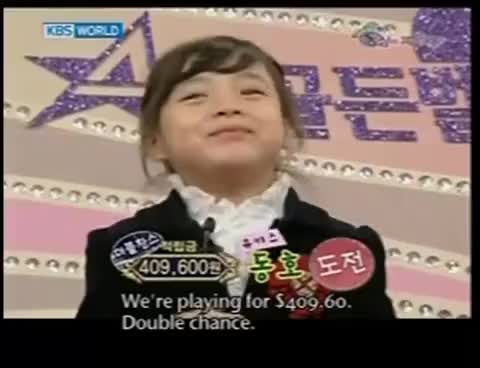 Watch and share Dongho GIFs and Eli GIFs on Gfycat