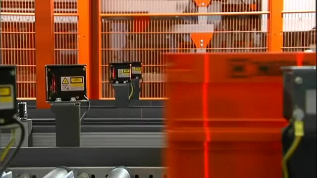 Watch KNAPP Warehouse logistics systems GIF by @l.christiane on Gfycat. Discover more knapp, knapp ag, warehouse logistics systems GIFs on Gfycat