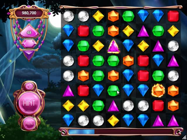 Watch and share Bejeweled3 GIFs and Bejeweled GIFs by elliottb1 on Gfycat