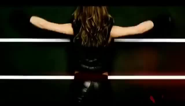 Watch cc fftl 5 GIF on Gfycat. Discover more cheryl cole, fight for this love GIFs on Gfycat