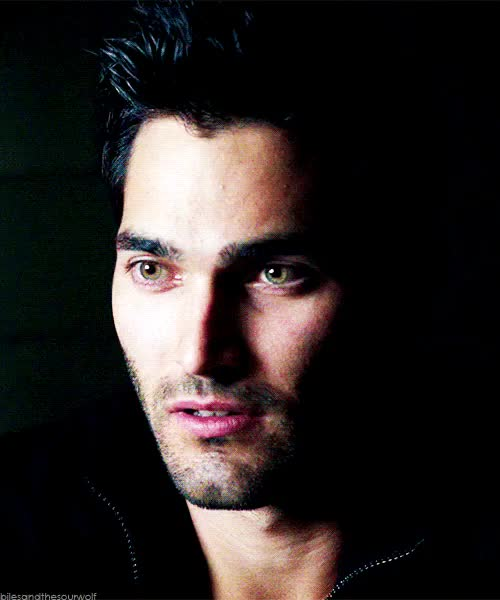 Watch and share Tyler Hoechlin Smut GIFs and Derek Hale X Reader GIFs on Gfycat