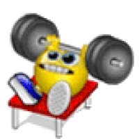 Watch bench press photo: bench press chest-exercises-barbell-bench-press.gif GIF on Gfycat. Discover more related GIFs on Gfycat