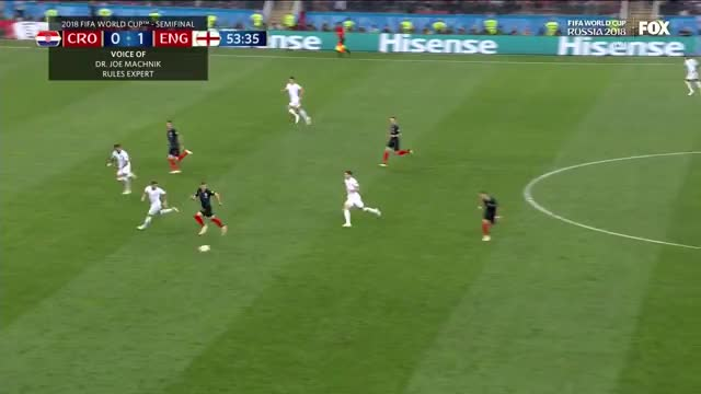 Watch fight GIF on Gfycat. Discover more England, soccer GIFs on Gfycat
