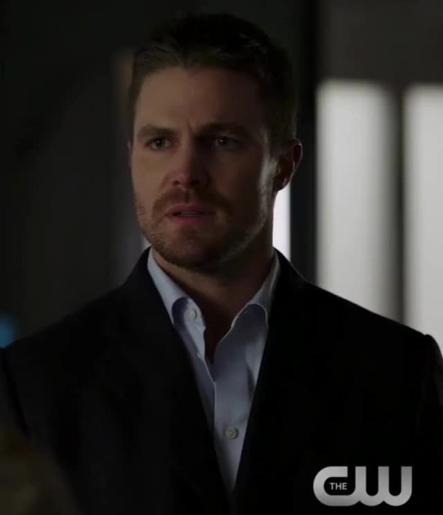 Watch and share Stephen Amell GIFs and Oliver Queen GIFs on Gfycat