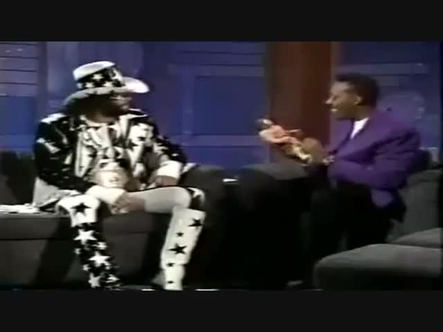 Watch Why Randy Savage gave the best promos ever GIF on Gfycat. Discover more Entertainment, Macho, Man, Promo, Randy, RicoLen1, Savage, interview GIFs on Gfycat