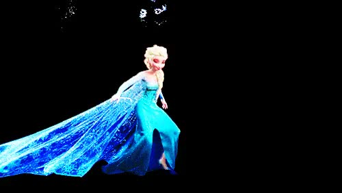 Watch arendelle GIF on Gfycat. Discover more related GIFs on Gfycat