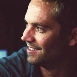Watch this paul walker GIF on Gfycat. Discover more related GIFs on Gfycat