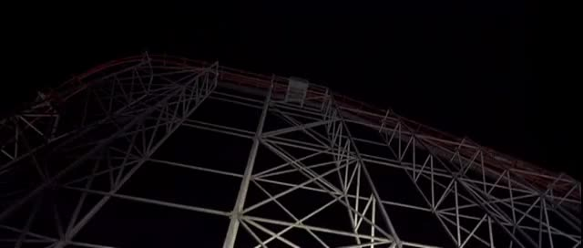 Watch and share Final Destination 3 GIFs and Roller Coasters GIFs on Gfycat
