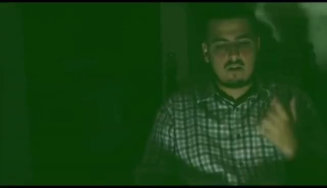 Watch and share Jako - Intro Alcatraz (OFFICIAL VIDEO) GIFs on Gfycat