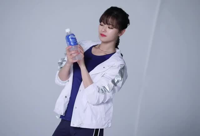 Watch this jeongyeon GIF by Blueones (@blueones) on Gfycat. Discover more jeongyeon, kpop, twice GIFs on Gfycat