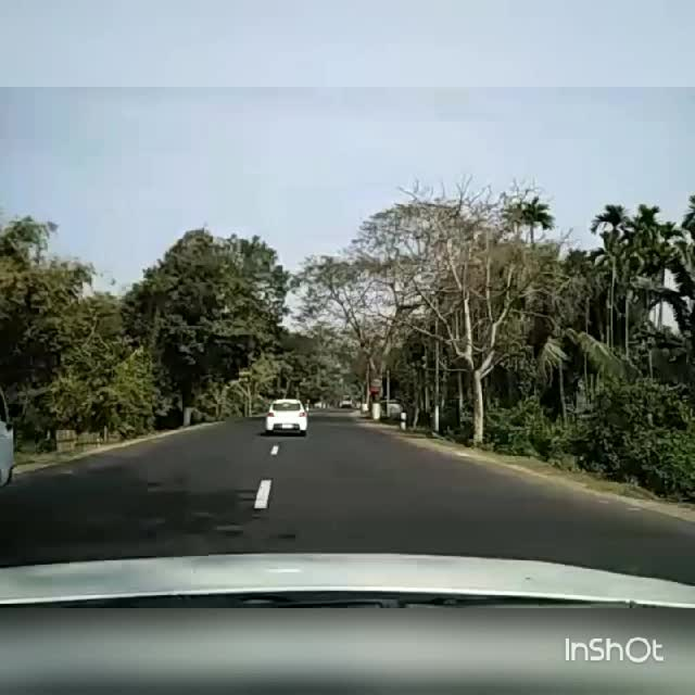 How to CREATE YOUR OWN LANE, Roadcam, bitchimabus,  GIFs