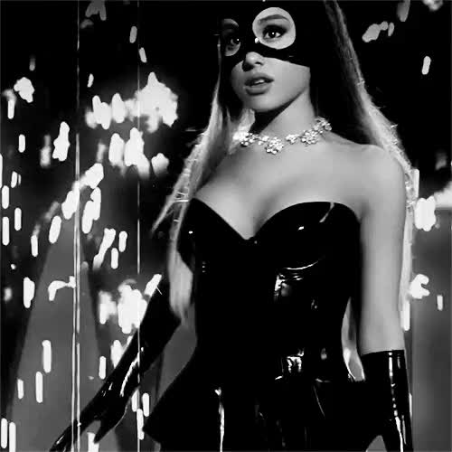 Watch this ariana grande GIF by sypher0115 on Gfycat. Discover more ArianaGrande, celeb_gifs, celebrity GIFs on Gfycat