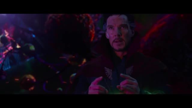 Watch How Avengers 4 Will Be the Finale of the MCU! (Nerdist News w/ Jessica Chobot) GIF by Notias1 (@notias1) on Gfycat. Discover more Fvid, Nerdist, Nerdist News, avengers infinity war, benedict cumberbatch, jessica chobot, kevin feige, marvel, mcu, sequel, vanity fair GIFs on Gfycat