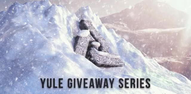 Watch and share Yule Giveaway GIFs on Gfycat