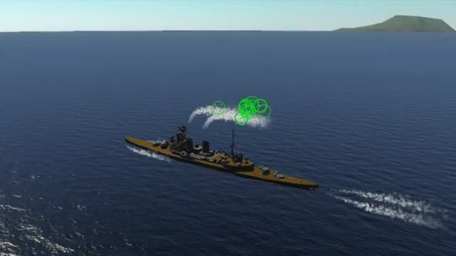 Watch and share Warships GIFs and Ksp GIFs on Gfycat