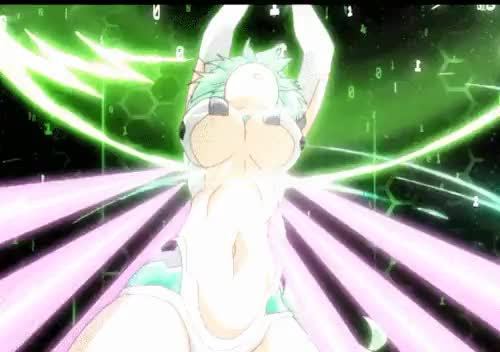 Watch  aaaaa GIF on Gfycat. Discover more I'll be her slave, I'll worship her until the day I day, Lady tiddy heart am I right, SHe can have my soul, aaaaaaaaaaaaaaaaaaaaaaahhhhhhhhhhhhhhhhhhhhhhhhh, all of it, and me, gif, hyperdimension neptunia, lady green heart, my gif, save me, someone knock me out before I lose it, vert GIFs on Gfycat