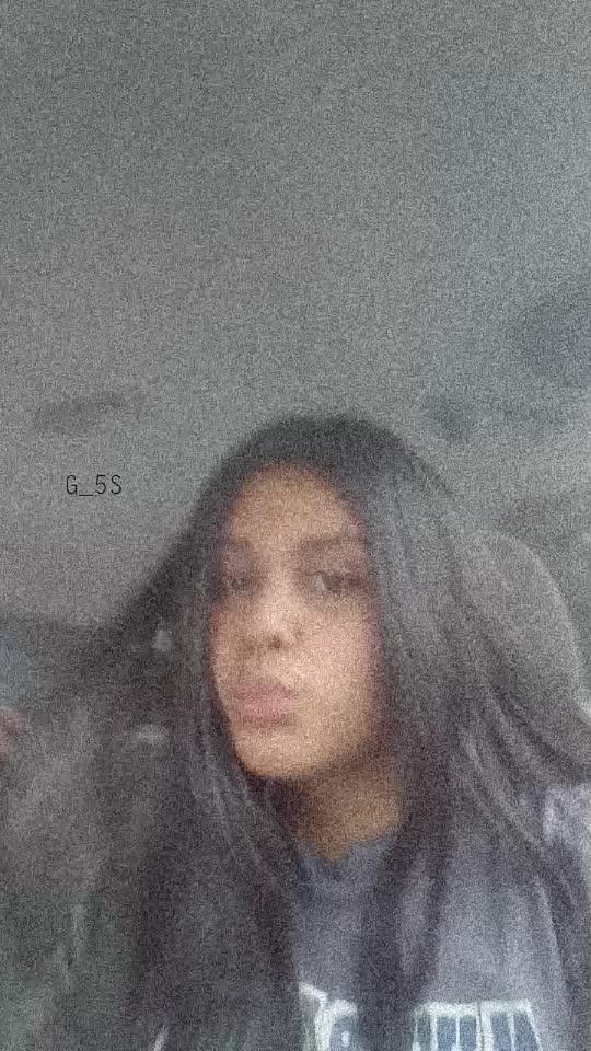 Watch and share Snapchat-1876290348 GIFs by Keyla Nuñez on Gfycat