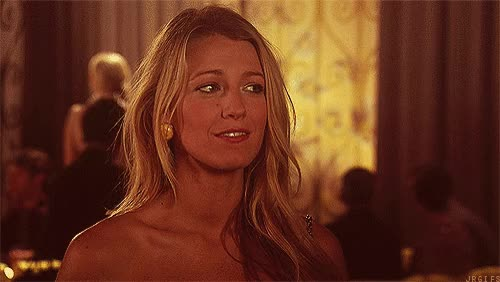 Watch this blake lively GIF by Reaction GIFs (@sypher0115) on Gfycat. Discover more blake lively, celeb_gifs, celebs, gossip girl GIFs on Gfycat