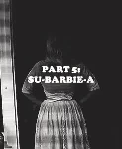 Watch and share State Of Dreaming GIFs and Marina Diamandis GIFs on Gfycat