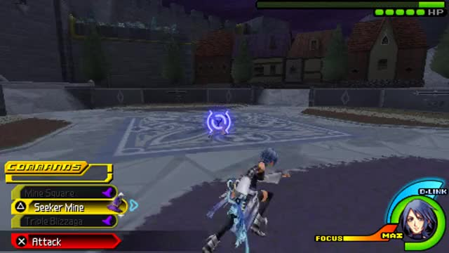 Watch and share Terranort GIFs and Xehanort GIFs on Gfycat