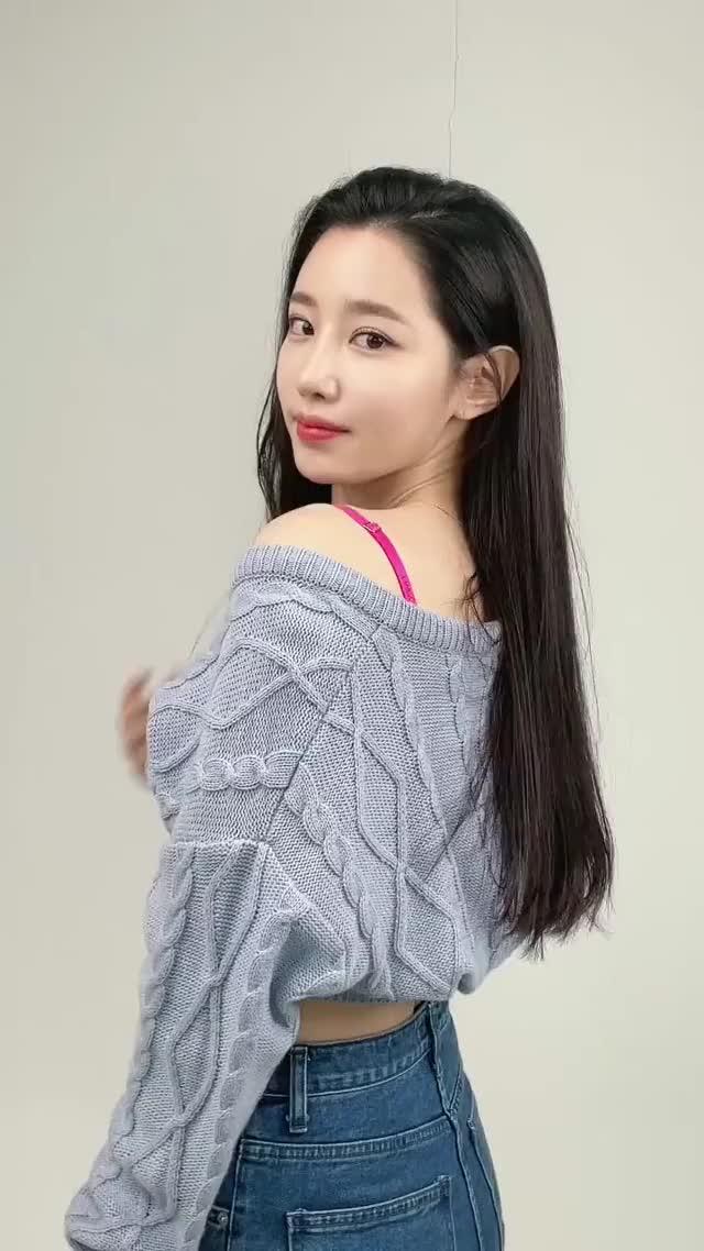 Watch and share 베리굿 조현 Johyun GIFs by 111    on Gfycat