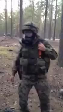 Watch and share Meanwhile In The Finnish Army. GIFs on Gfycat