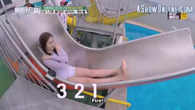 Watch and share Sinb GIFs by myblindy on Gfycat