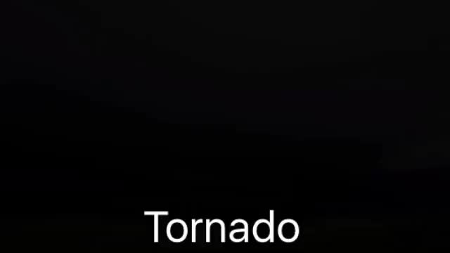Watch and share Tornado GIFs by Oleksii Test on Gfycat