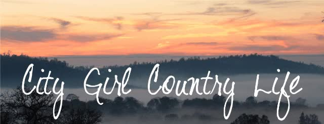 Watch and share Country Girl GIFs on Gfycat