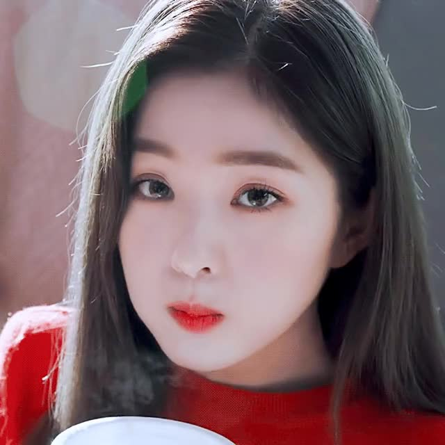 Watch Irene GIF by Sana (@minatozakisanajp) on Gfycat. Discover more Irene, RV, Red Velvet, celebs, kpop GIFs on Gfycat