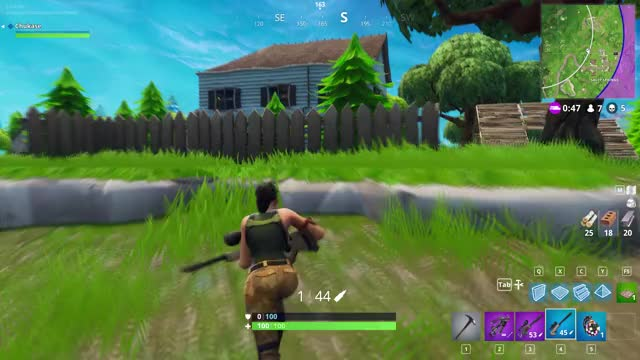 Watch and share Fortnite Sniper Kill GIFs on Gfycat