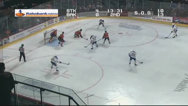 Watch and share Puljujarvi Rushing Shooting 2 GIFs by cultofhockey on Gfycat