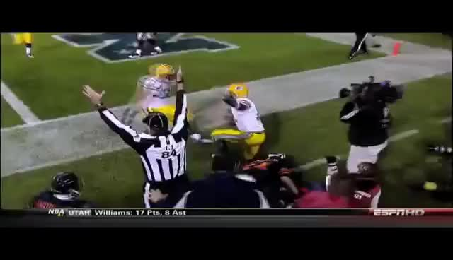 Watch this trending GIF on Gfycat. Discover more Belt, Championship GIFs on Gfycat