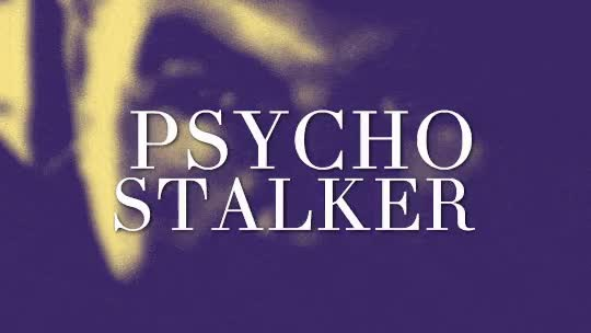 Watch and share Stalker GIFs and Psycho GIFs on Gfycat