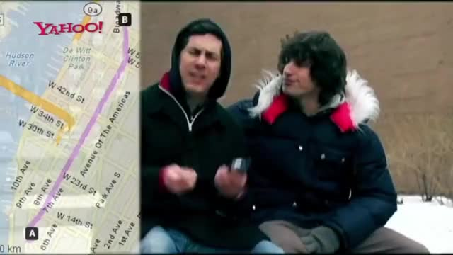Watch Lazy Sunday - Google Maps GIF on Gfycat. Discover more 00s, 2000s, Live, SNL, Sunday, celebs, chris parnell, classic, comedy, funny, google, guest, hilarious, host, impersonation, laugh, lazy, maps, sketch GIFs on Gfycat