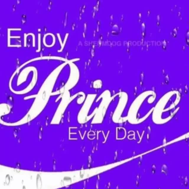 Watch and share Enjoy Prince GIFs and Prince4ever GIFs by Cindy046  on Gfycat