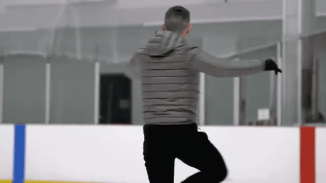 Watch this curated GIF by GIF Queen (@ioanna) on Gfycat. Discover more adam, around, athletes, dance, dancing, dwts, dwtsa, get, getting, ice, pirrouette, prepare, ready, scate, scating, stars, the, turn, win, with GIFs on Gfycat