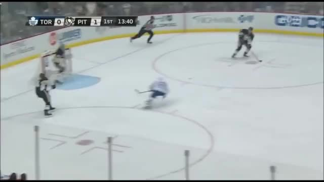 Watch Olli Määttä Highlights GIF by @seeyaleah on Gfycat. Discover more ice hockey (sport), olli määttä (olympic athlete), pittsburgh penguins (professional sports team) GIFs on Gfycat